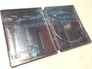 28 days later steelbook (6)