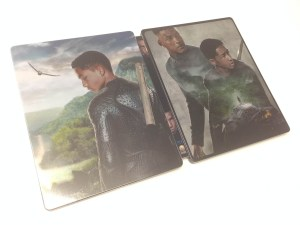 after earth steelbook (6)