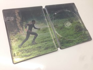 after earth steelbook (7)