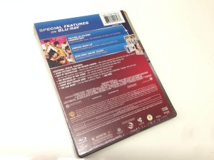 hangover steelbook (3)