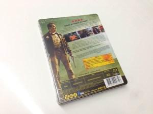 last stand steelbook (3)
