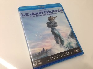 le jour d apres - the day after tomorrow france (2)