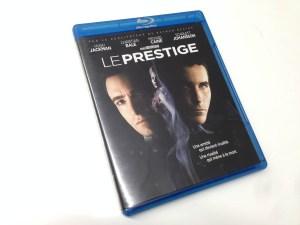 le prestige france (2)