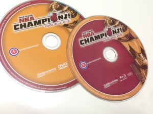 nba champions heat 2013 (4)