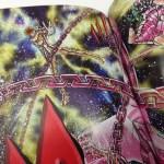 saint seiya next dimension 6 (1)