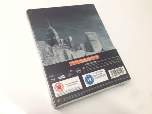 the day after tomorrow steelbook (3)
