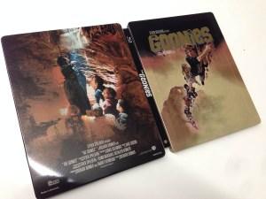 the goonies steelbook (5)