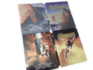 the goonies steelbook uk jap (2)
