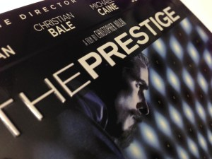 the prestige steelbook (4)
