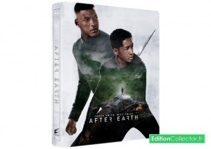 un-steelbook-pour-after-earth