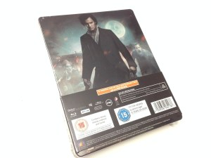 vampire hunter steelbook (3)