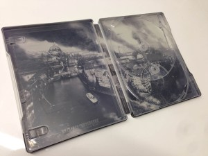 world war z entertainment store steelbook (12)