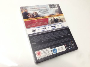 world war z entertainment store steelbook (5)