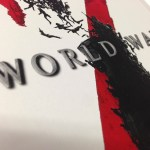 world war z entertainment store steelbook (8)