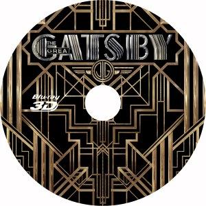 blu-ray-gatsby-utopie
