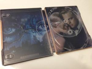 gatsby steelbook 3d (6)