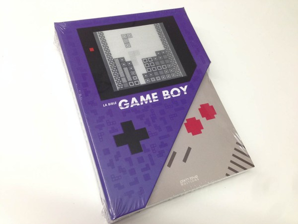 la bible gameboy (1)