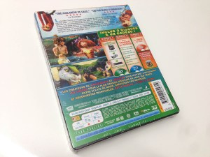 les croods 3d steelbook (2)