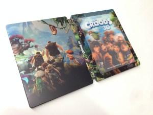 les croods 3d steelbook (5)