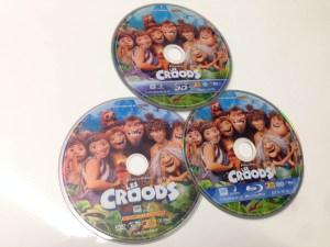 les croods 3d steelbook (7)