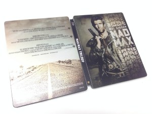 mad max trilogy japan steelbook (3)