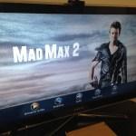 mad max trilogy japan steelbook (6)