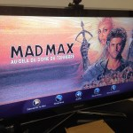 mad max trilogy japan steelbook (7)
