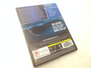 point break steelbook (3)