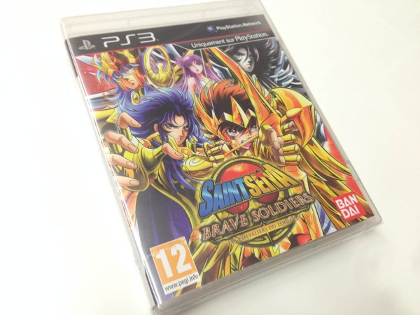 saint seiya brave soldiers ps3 (1)