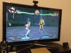 saint seiya brave soldiers ps3 (10)