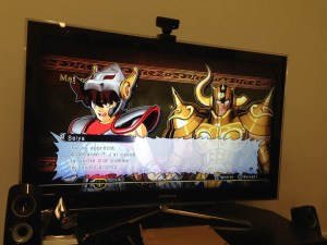 saint seiya brave soldiers ps3 (16)