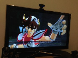 saint seiya brave soldiers ps3 (9)