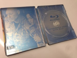 tears of the sun steelbook (4)