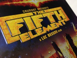 the fifth element steelbook (4)