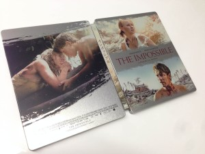 the impossible steelbook (4)