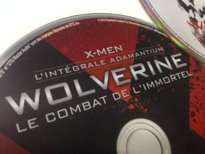 wolverine le combat de l immortel steebook (11)
