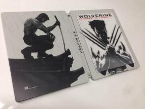 wolverine le combat de l immortel steebook (6)