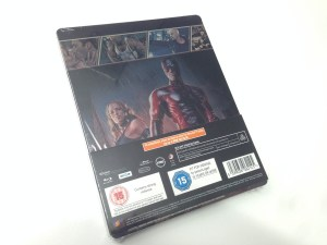 daredevil steelbook (3)