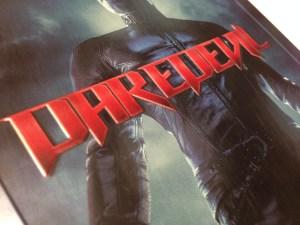 daredevil steelbook (4)