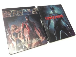 daredevil steelbook (5)