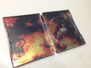 die hard 2 steelbook (5)