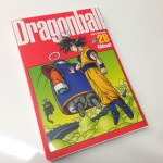 dragon ball 28 (2)