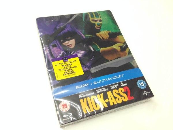 kick-ass 2 steelbook (1)