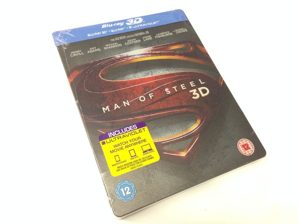 man of steel 3d steelbook (1)