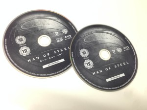 man of steel 3d steelbook (5)