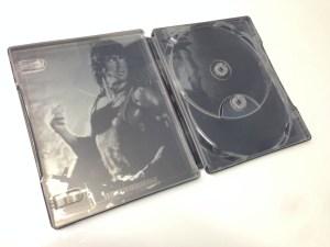rambo 3 steelbook (4)