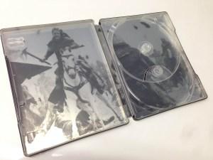 robin hood steelbook (4)