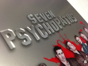 seven psychopaths steelbook (4)