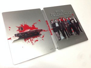 seven psychopaths steelbook (5)