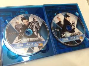 x-men 2 anthologie (1)